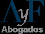 logo-sm-ayf